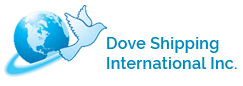 Dove Shipping International Inc